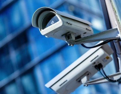 Las cámaras con lectura facial se extienden por todo Madrid y ahora se instalan en Ifema