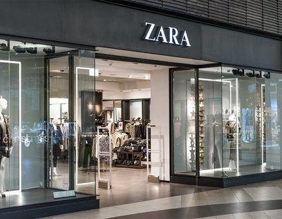 Trabajar en Zara: Así son las condiciones y salarios de sus dependientes y cajeros