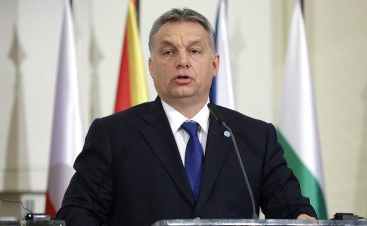 El Gobierno de Viktor Orbán ha aumentado su retórica contra las personas homosexuales en los últimos meses