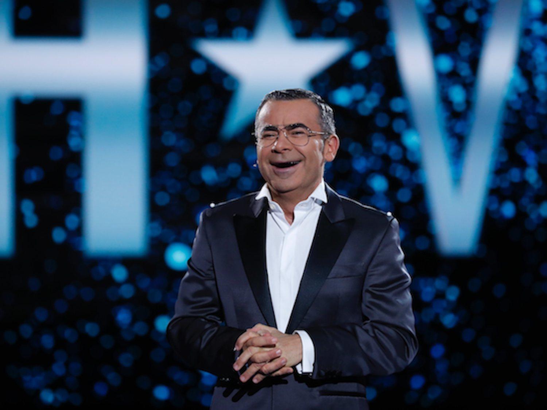 'GH' pierde anunciantes mientras Jorge Javier bromea con la presunta violación de Carlota
