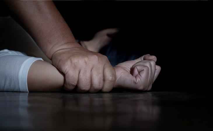 El entorno del acusado intentó sobornar a la víctima para que retirara la denuncia