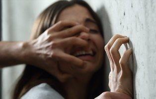 Detenido en Valencia tras violar a una joven y ofrecerle 10.000 euros para que calle