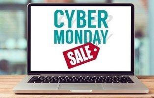 Las mejores ofertas del Cyber Monday 2019 para hacer de tu casa una Smart Home