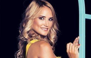 7 razones por las que Alba Carrillo debe ganar 'GH VIP 7'