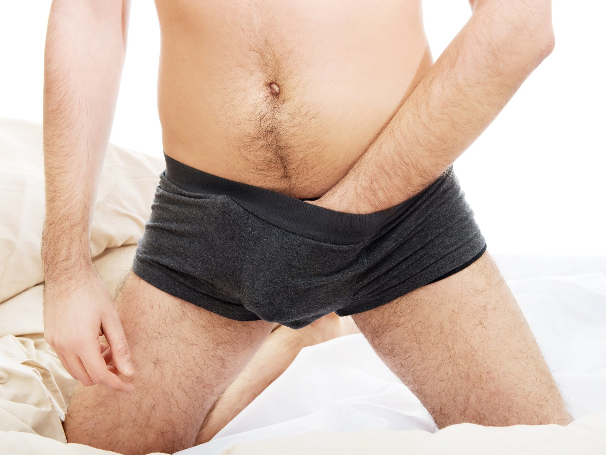 Reclaman a Sanidad que se recete la masturbación como medida antiestrés