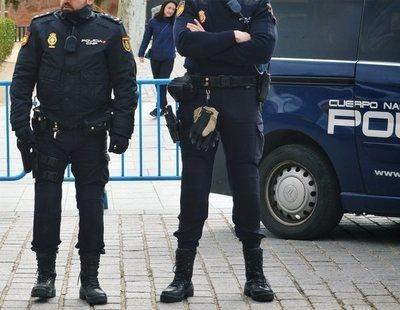 Madrid se blinda y eleva el nivel de prevención antiterrorista ante la Cumbre del Clima