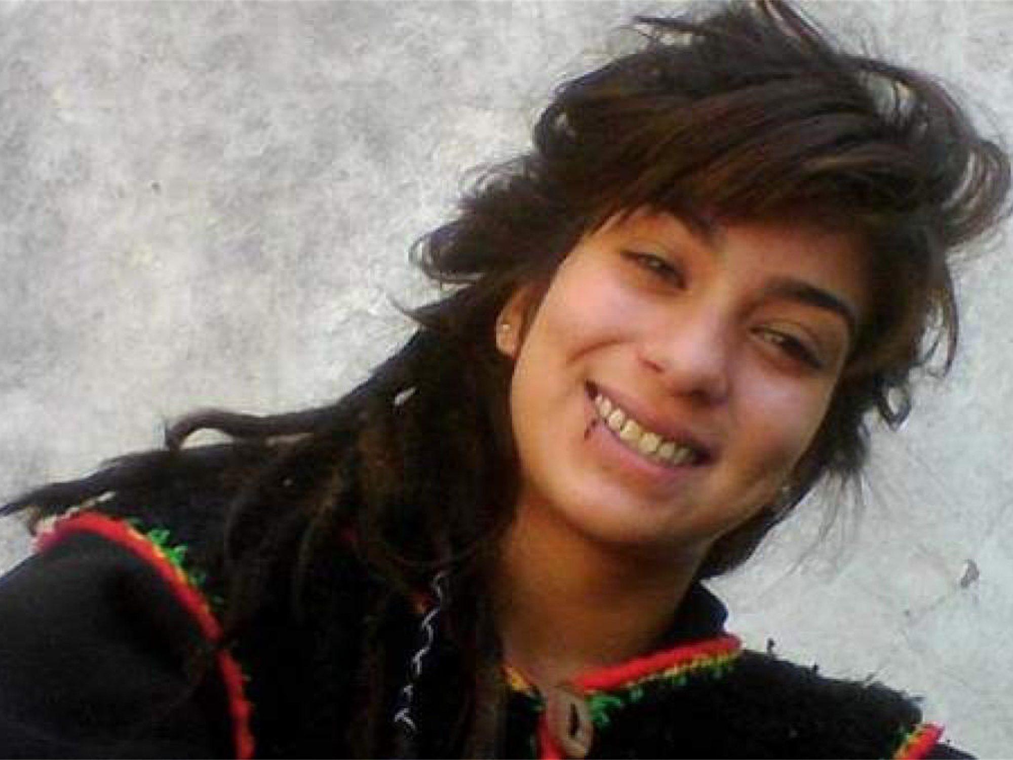 Lucía Pérez, drogada, violada y empalada hasta la muerte: investigan a los jueces que absolvieron a los agresores