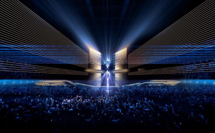 Tras la ausencia de Lisboa, los LEDs han vuelto con fuerza