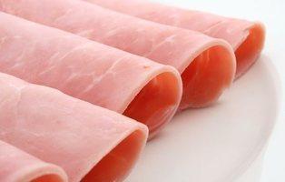 Alerta alimentaria: Sanidad pide no consumir estos embutidos de supermercado