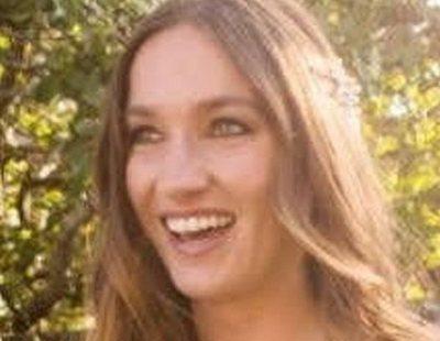 Denuncian a la profesora de un colegio religioso por tener sexo con cinco de sus alumnos