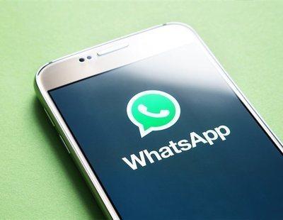 El truco infalible de WhatsApp para escuchar esos audios interminables más rápido
