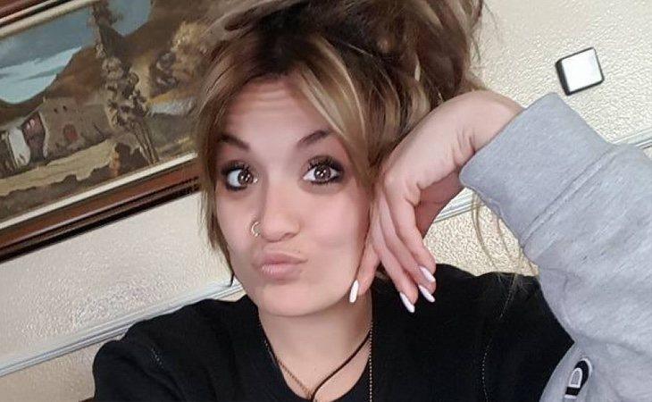 Marta Calvo llevaba un mes desaparecida hasta que el principal sospechoso ha confesado el asesinato
