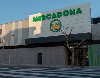 Mercadona retira un nuevo producto muy demandado de todos sus supermercados
