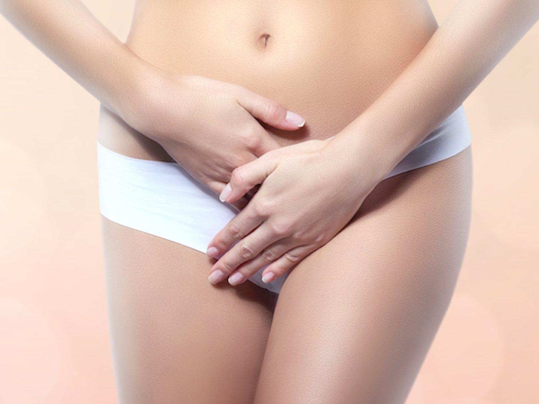 Los peligros de exfoliarse la vagina: la 'moda' para borrar todo rastro de los ex