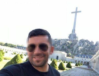La doble vida de Jorge, el asesino confeso de Marta Calvo: se presentaba como estudiante
