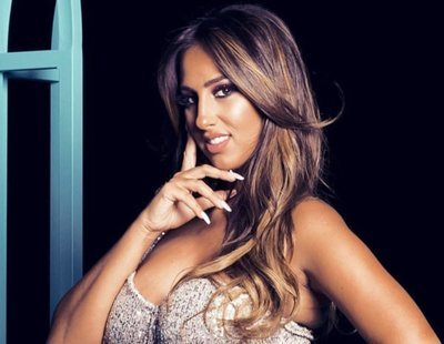 7 razones por las que Noemí Salazar debe ganar 'GH VIP 7'