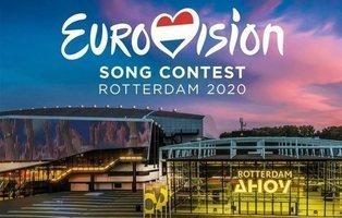 Eurovisión 2020 pone fecha a la venta de entradas: ¿Cuánto cuestan?