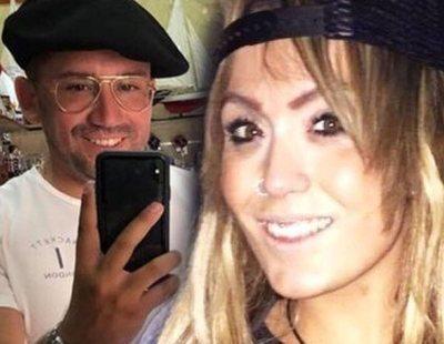 Jorge Palma declara que Marta Calvo murió accidentalmente tras una noche de sexo y cocaína