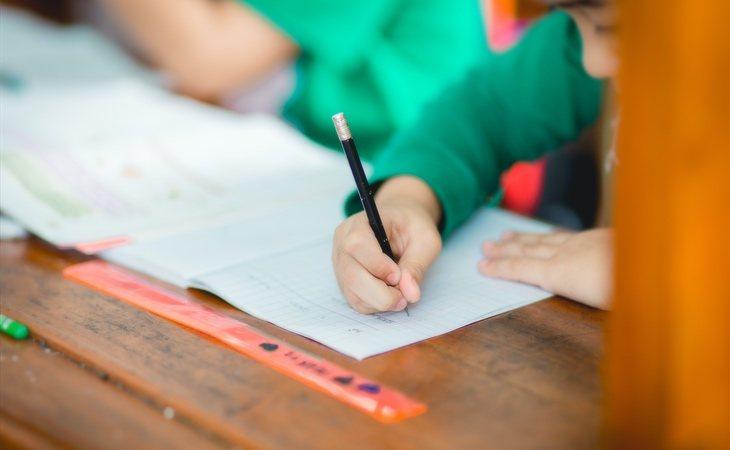 Existe un gran problema de desigualdad en las aulas en España