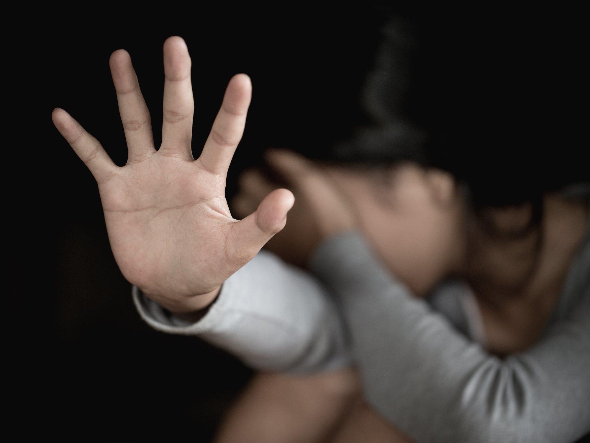 Muere dos días después la víctima de violación que fue quemada al declarar contra su agresor