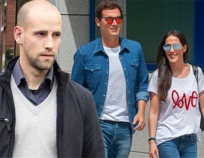 """Gonzalo Miró, ex de Malú, estalla contra Rivera: """"El exceso de ambición pasa factura"""""""