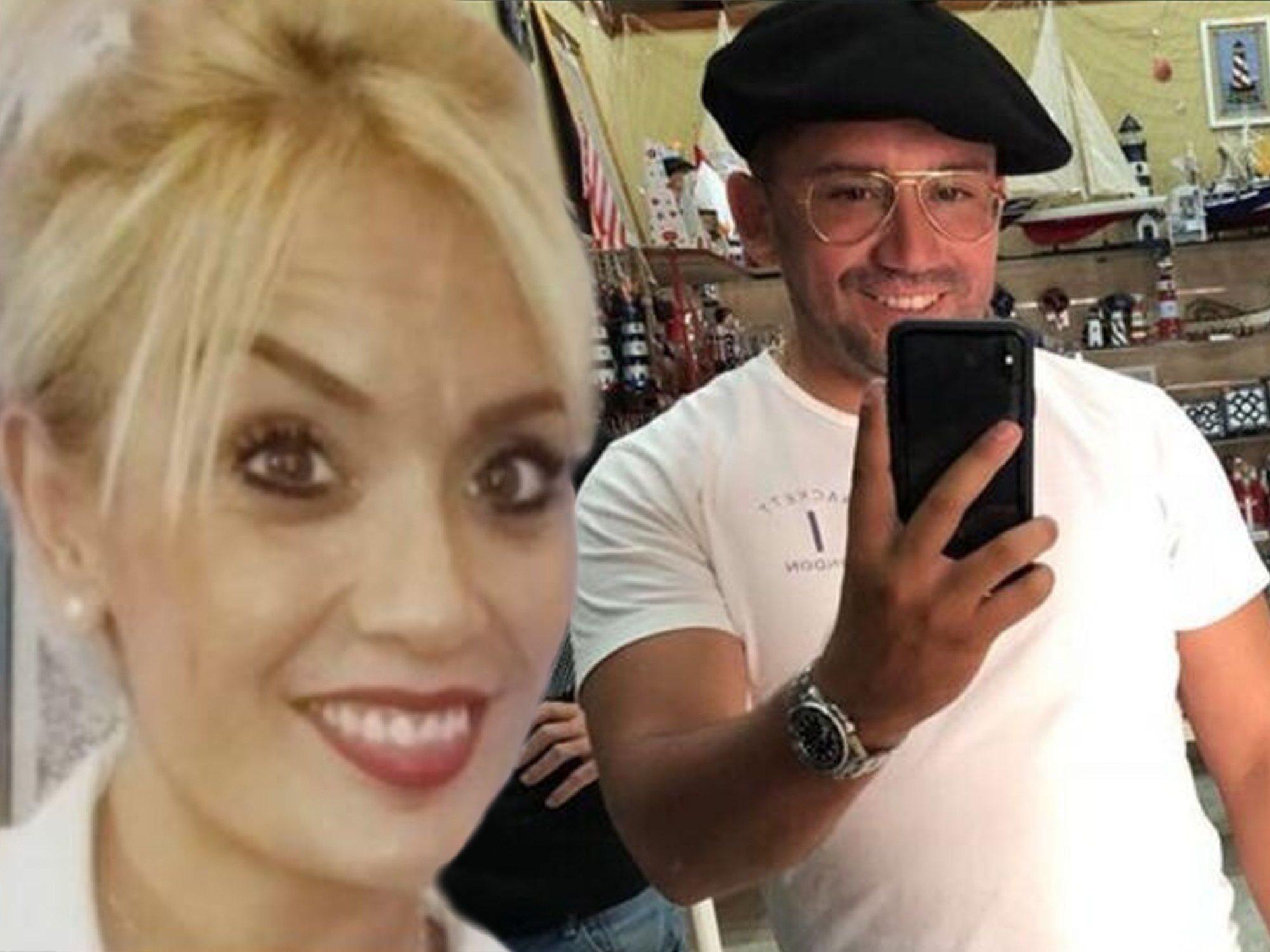 La Guardia Civil investiga si Jorge Palma, acusado de asesinar a Marta Calvo, es un asesino en serie