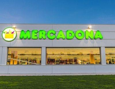1.500 euros con ESO, 14 pagas y contrato fijo: nueva oferta de trabajo en Mercadona