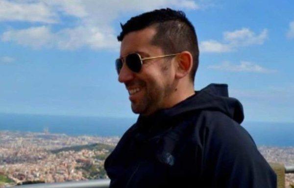 Jorge Palma está detenido por la muerte de Marta Calvo y los investigadores sospechan de otra muerte en primavera