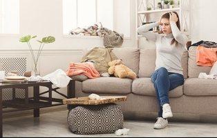 La gente desorganizada, trasnochadora y que dice tacos es inteligente, según un estudio