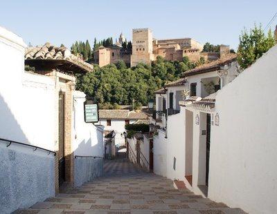 Las 12 calles más bonitas de España que no te puedes perder