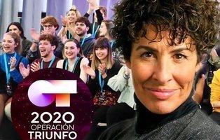 Universal dice adiós a 'OT 2020', que renueva el jurado: Los cambios para la nueva edición