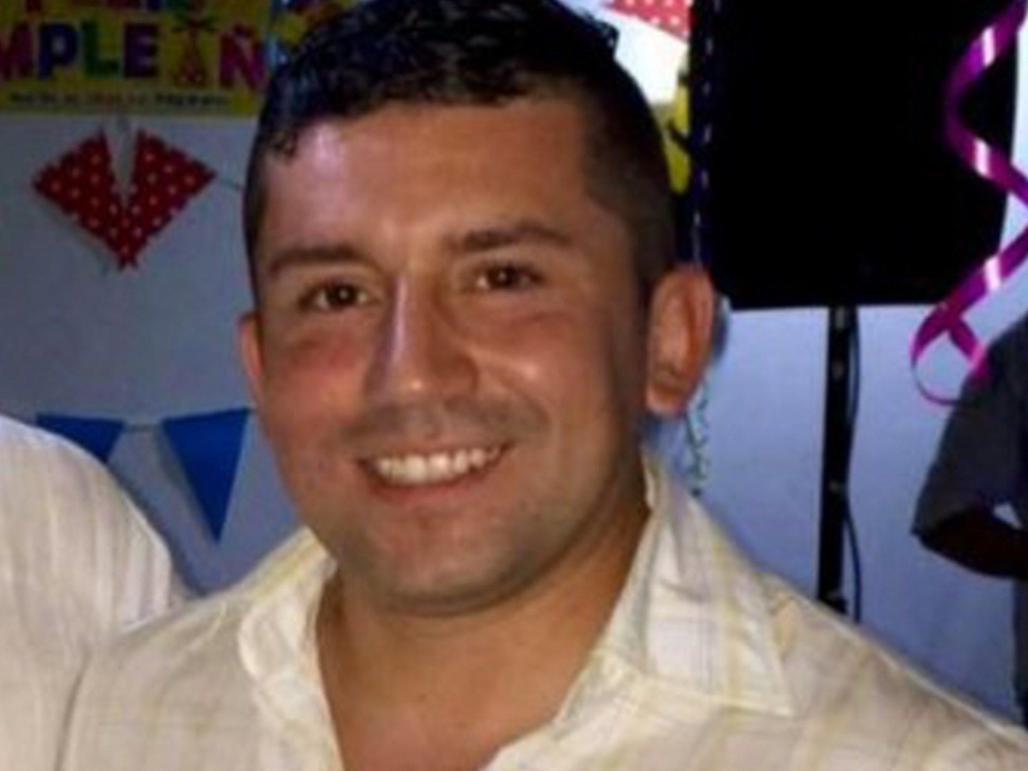 Investigan a Jorge Palma, acusado del crimen de Marta Calvo, por su implicación en la muerte de una tercera mujer