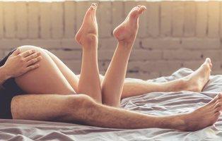 Aumentan las infecciones de transmisión sexual entre los jóvenes españoles