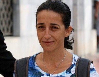"""La madre de Gabriel explota por el traslado de cárcel de Ana Julia Quezada: """"¿Premio o castigo?"""""""