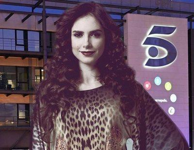 Convocan una manifestación frente a Mediaset en apoyo a Carlota Prado el día de la final de 'GH VIP 7'