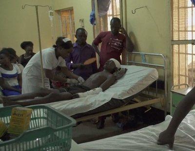Nigeria vive un genocidio que deja más de 7.000 muertos
