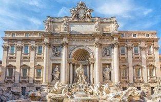 Cuando las firmas de moda acuden al rescate del patrimonio: el ejemplo de Italia
