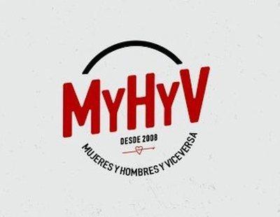 ¿Qué fue de las parejas que salieron de 'MYHYV'?
