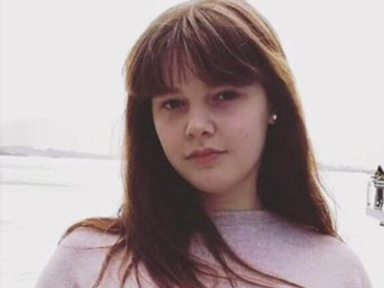 La incertidumbre que rodea la extraña desaparición de Celia Cavia en Santander