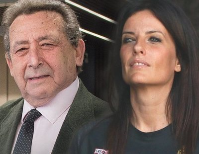Cristina Seguí, fundadora de VOX, y Alfonso Ussía difunden datos personales de la víctima del Arandina
