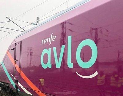 Este será el precio de AVLO, la línea de Alta Velocidad Low Cost de Renfe