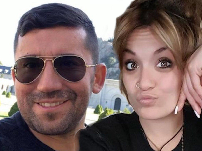 Jorge Ignacio podría haber tenido un cómplice para deshacerse del cadáver de Marta Calvo