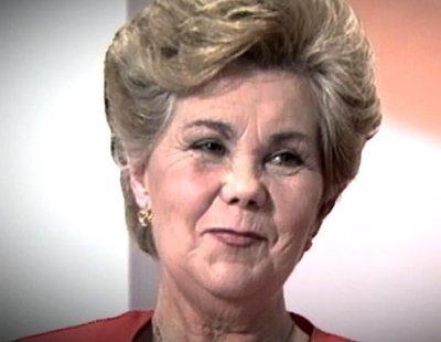La historia de Ana Orantes, la víctima que puso rostro a la violencia machista