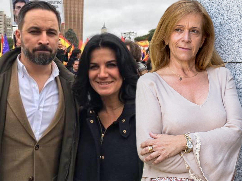 Villaviciosa de Odón: lo que esconde el pueblo gobernado por un pacto IU-VOX-PSOE-Cs