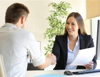 Todo lo que debes preguntar en una entrevista de trabajo para conseguir el puesto, según expertos
