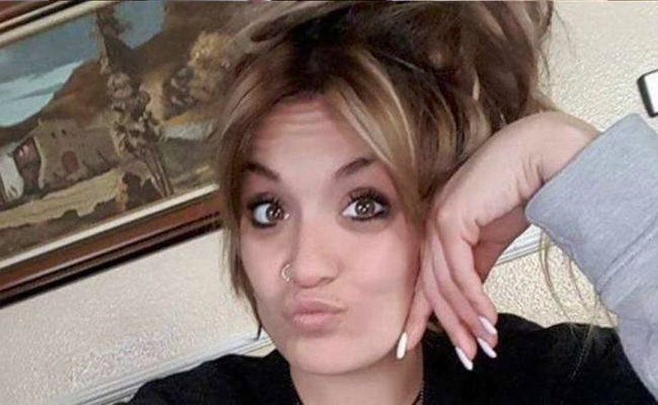 Las autoridades mantienen a Jorge Palma detenido por la muerte de Marta Calvo