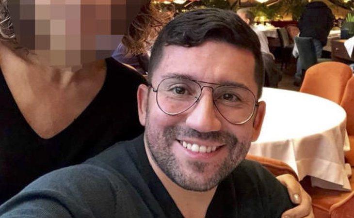 La policía investiga si Jorge Palma podría haber actuado en Cataluña, Madrid e Italia