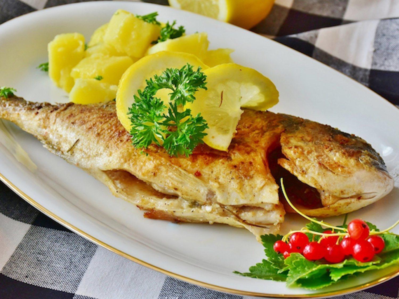 Sanidad recomienda no consumir estos cinco tipos de pescados del supermercado