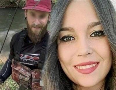 Crimen de Meco: la jueza deja en libertad al principal sospechoso del asesinato de Mimi
