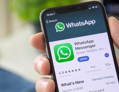 Las 5 novedades que WhatsApp introducirá en 2020